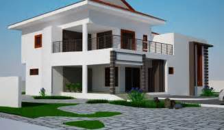 home design app two story modern two storey house design