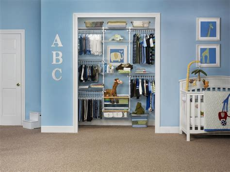 organizers for rooms closets clothing and storage for boys and