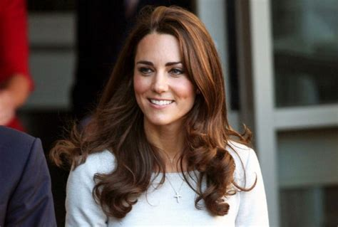kate middleton hair color kate middleton frequenly dyes hair news and pics