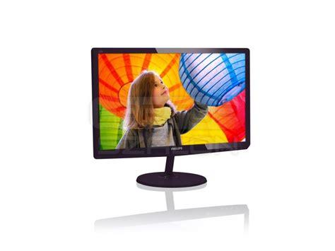 Monitor Lcd Philips 16 philips tft lcd monitor 23 6 247e6ldad 00 1920x1080 16