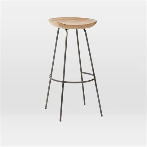 uk bar stools alden bar stool west elm uk