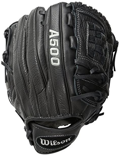 best baseball gloves best baseball gloves 2016 top 10 baseball gloves reviews
