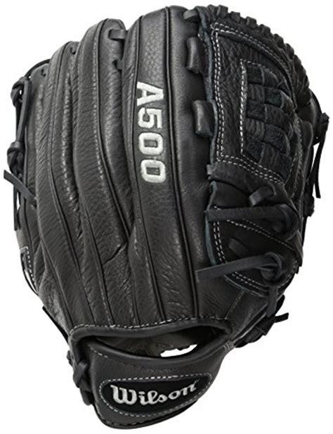 best baseball glove best baseball gloves 2016 top 10 baseball gloves reviews