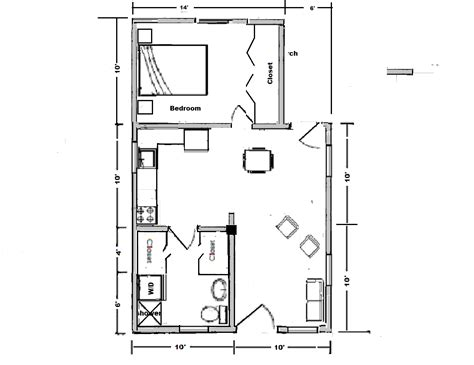 20x20 master bedroom floor plan 20x20 home floor plan quotes