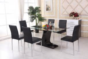 San Diego Dining Room Furniture Dining Sets San Diego Mpfmpf Almirah Beds Wardrobes And Furniture