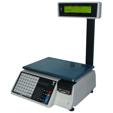 Timbangan Digital Digi Sm 100 timbangan digital digi sm 100pcs info 0811162689 suryo