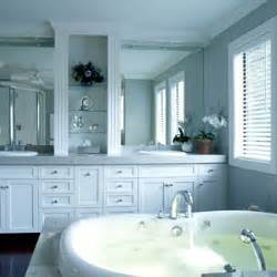 beautiful bathrooms ideas gt beautiful bathrooms the vintage gypsy