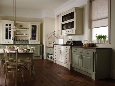 Kitchen Style Ideas Vintage Kitchen Design Ideas Dgmagnets