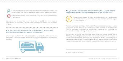 manual soat liquidacion de cirugias manual soat 2016 colombia manual del sector automotriz