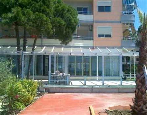Apartment Complex Sale Durres Apartments For Sale Property Complex In Durres