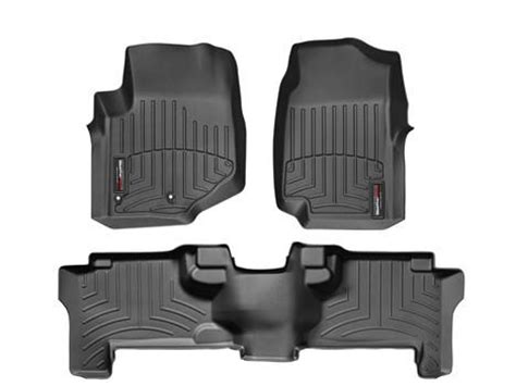 Trailblazer Ss Floor Mats by 1000 Images About Wanted Parts For Trailblazer On
