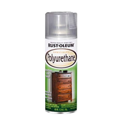spray paint polyurethane specialty polyurethane spray product page