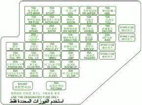 hyundai car wiring diagram download