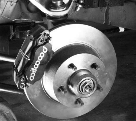 wilwood high performance disc brakes 1970 plymouth moparts on the web main index