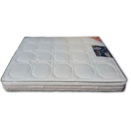materasso piazza e mezza materasso antidecubito una piazza e mezza