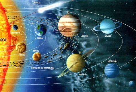 maquetas de los satelites naturales apexwallpapers com maquetas de los satelites naturales apexwallpapers com