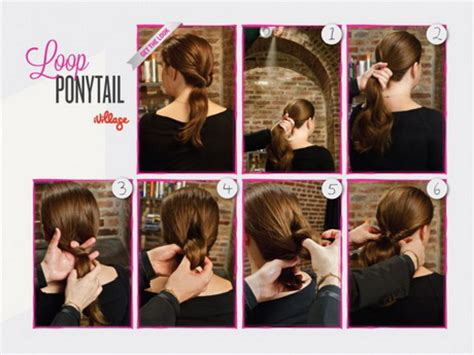 do it yourself haircuts for women do it yourself hairstyles long hair