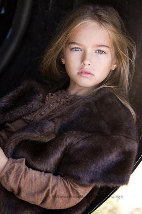 Models Listal picture of bezrukova