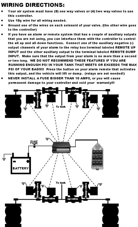 10 switch box wiring diagram wiring diagram with description