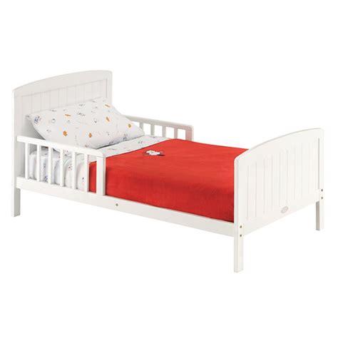 target full size bed kids furniture glamorous target childrens beds target