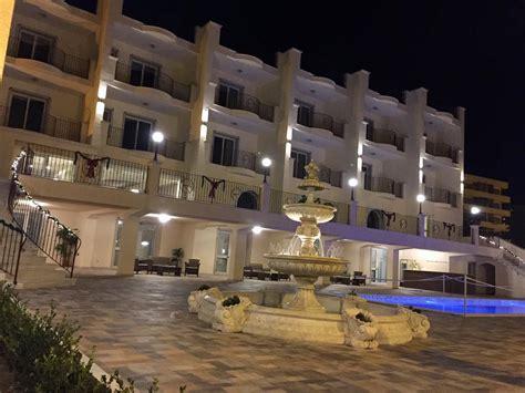 alberghi porto empedocle hotel riviera palace porto empedocle prenotazione on