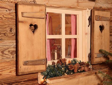 Schemel Altholz by My Cosy Cottage Das Spielhaus F 252 R Kinder Kleiner