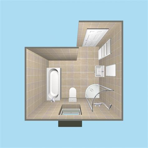 bathroom design tool online bathroom layout planner online fancy ideas 7 2d peachy