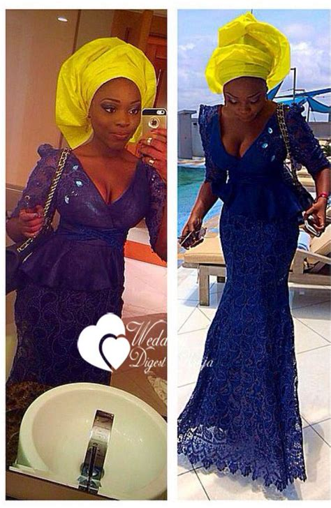 aso ebi nigerian women outfits 721 best aso ebi images on pinterest african fashion