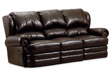 lane sofas and loveseats sofas and loveseats lane sofa and loveseat sets