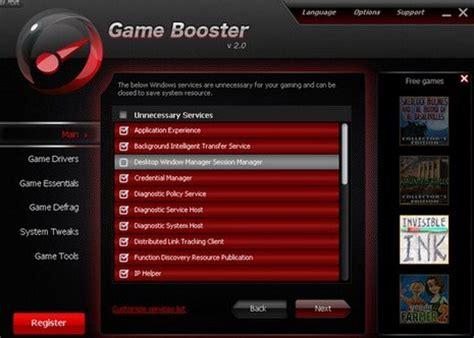 Aplikasi Mod Game Terbaik   aplikasi mod game terbaik aplikasi game booster terbaik