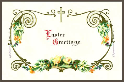 free printable religious greeting cards free easter cards free printable greeting cards