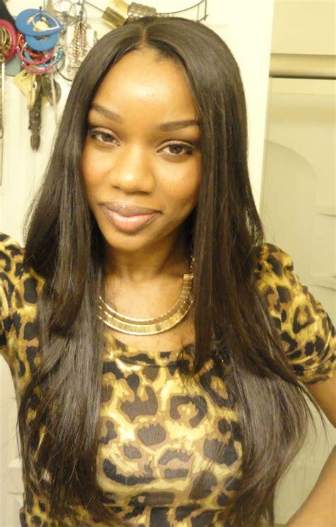 rpg hair rpg hair show 1000 ideas about wavy black hair on