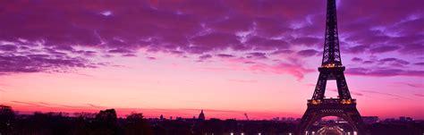 Beautiful Eiffel Tower by Flights To Paris Cdg Paris Flight Deals Aeromexico