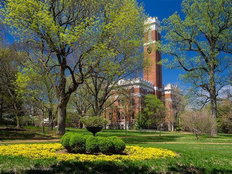 Vanderbilt Mba Dual by Top 25 Schools Degreequery