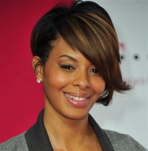 best haircuts women in 40s african american african american hairstyles over 40 50 years