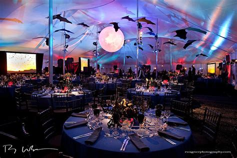 october themed events lets build a halloween wedding project wedding forums