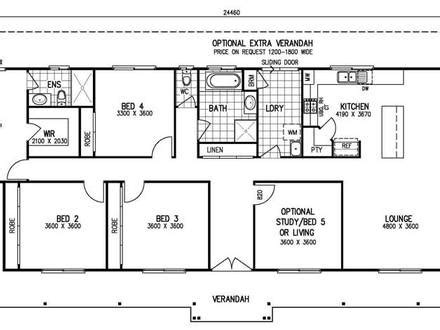 20 bedroom house plans 3 bedroom duplex floor plans three bedroom duplex apartment plans 5 bedroom floorplans