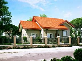 15 beautiful small house designs small single floor simple home design by niyas