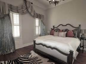 window treatment ideas for master bedroom doors windows master bedroom window treatment ideas