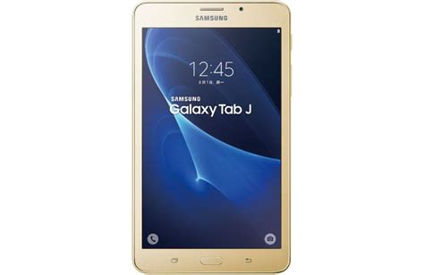 Tablet Samsung J2 samsung galaxy j2 pro and galaxy tab j are official pocketnow