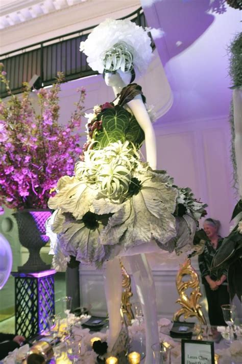 new year flower show 18 best images about runway fashion on