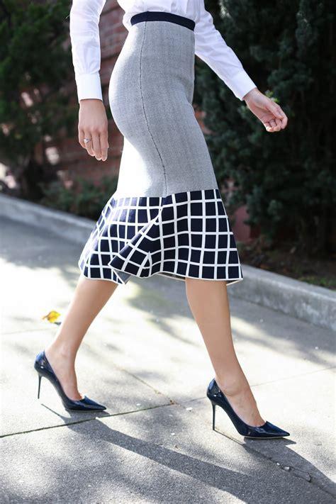 Simple Elegant Dresses For Work