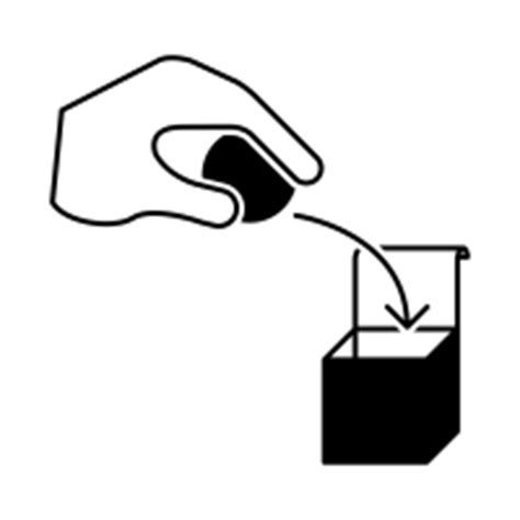 put in box icons noun project