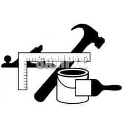 homedepotcanada home improvement home renovation tools