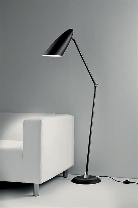 design expert 8 manual design insider chelsom expert guide for hotel lighting