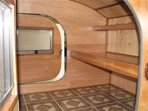 Tent Trailer Floor Plans rear bunk fits toddler and more the rear bunk is wide