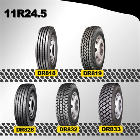best tire brand best brand truck tire tires brands for sale