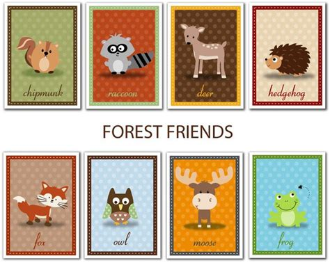 theme line forest friend 25 best images about enchanted forest adventures on