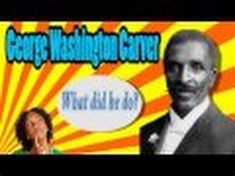 george washington carver biography youtube 17 best images about george washington carver on pinterest