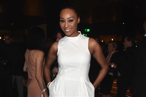 cynthia from housewives of alanna cynthia from housewives of amana hairstyle 2015 cynthia bailey rumored to quit real housewives of atlanta